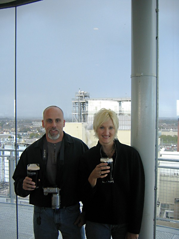 slides/guiness-gravity-bar.jpg  guiness-gravity-bar