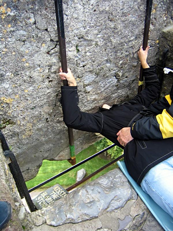 slides/kissing-the-blarney-stone.jpg  kissing-the-blarney-stone