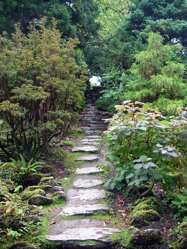 slides/muckross-house-gardens.jpg  muckross-house-gardens