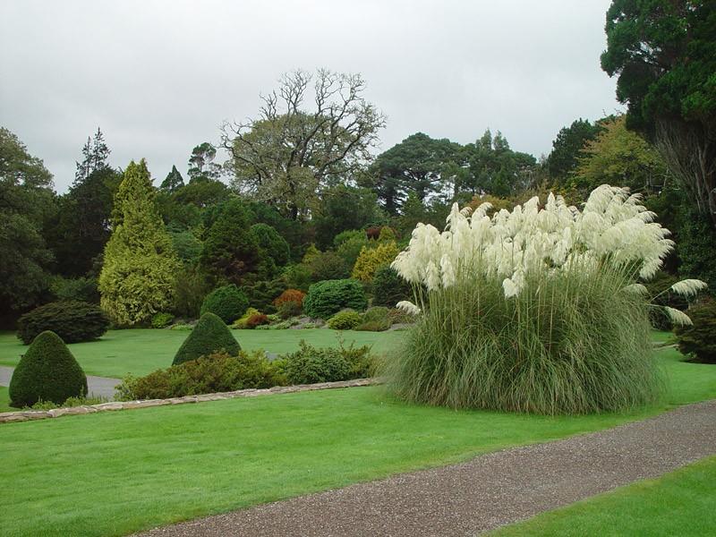 slides/muckross-house-gardens2.jpg  muckross-house-gardens2