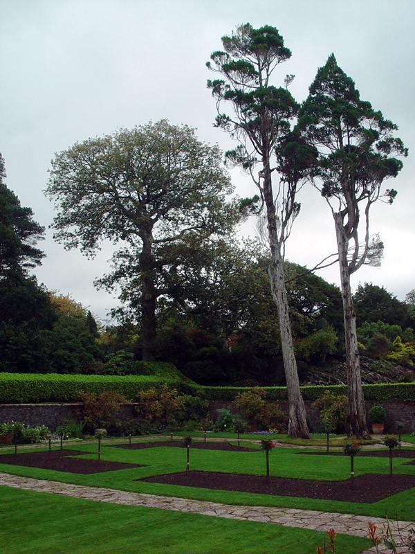 slides/muckross-house-grounds5.jpg  muckross-house-grounds5