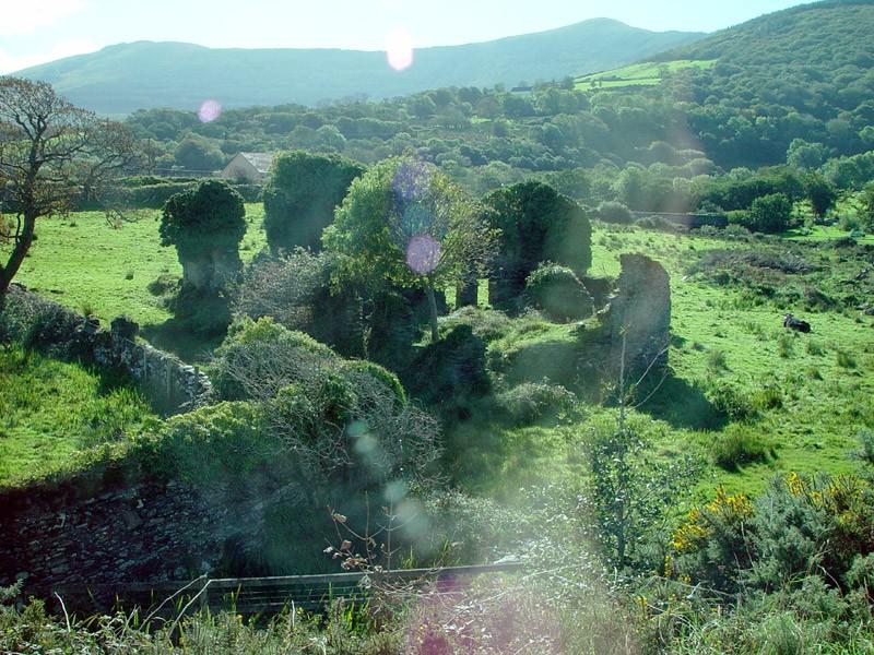 slides/oconnell-house-ruins.jpg  oconnell-house-ruins