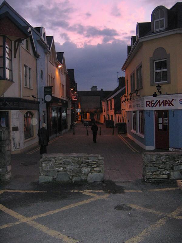 slides/old-market-lane-killarney.jpg  old-market-lane-killarney