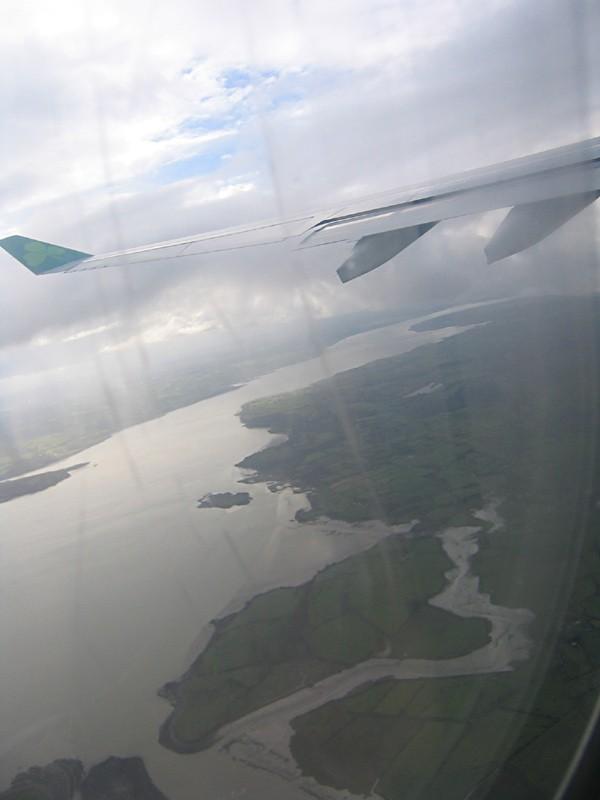 slides/over-ireland.jpg  over-ireland
