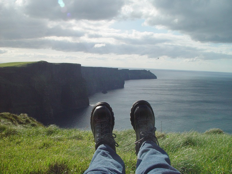 slides/relcining-at-the-cliffs.jpg  relcining-at-the-cliffs
