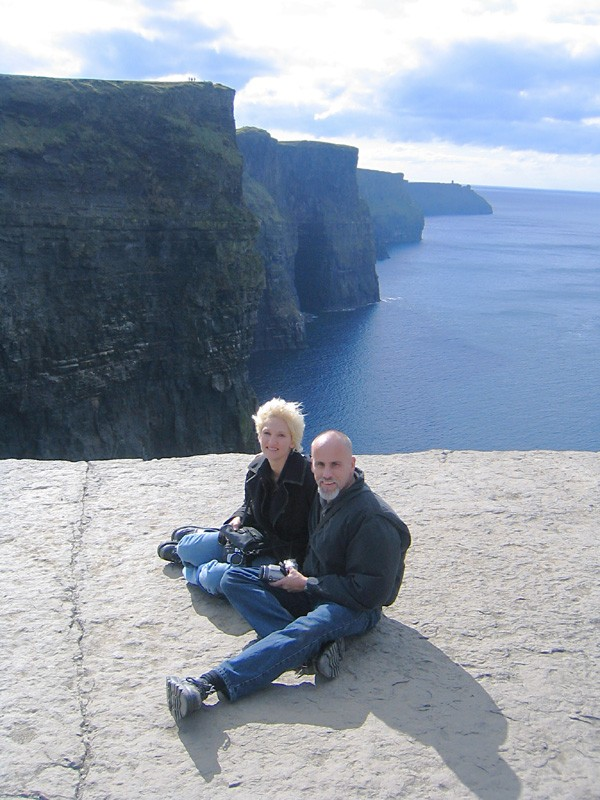 slides/us-cliffs-of-moher.jpg  us-cliffs-of-moher