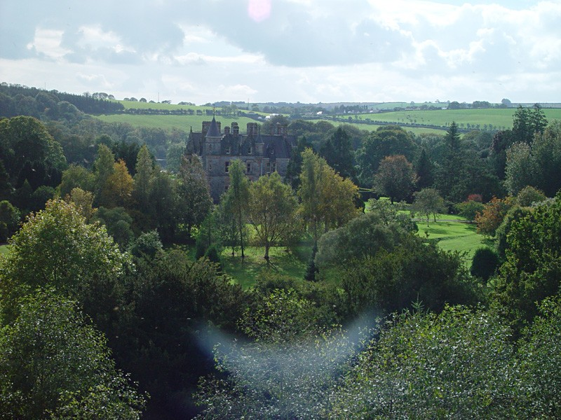 slides/view-from-Blarney-castle.jpg  view-from-Blarney-castle