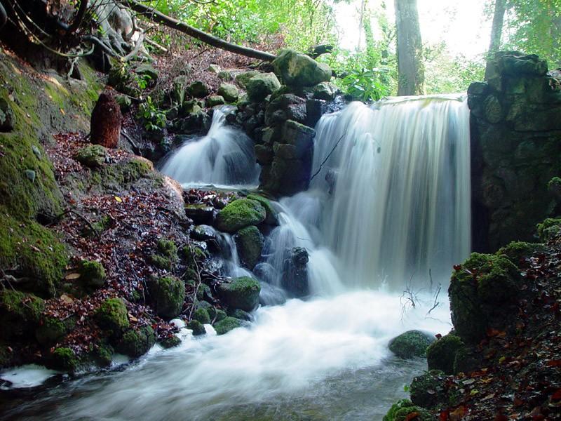 slides/waterfall2.jpg  waterfall2