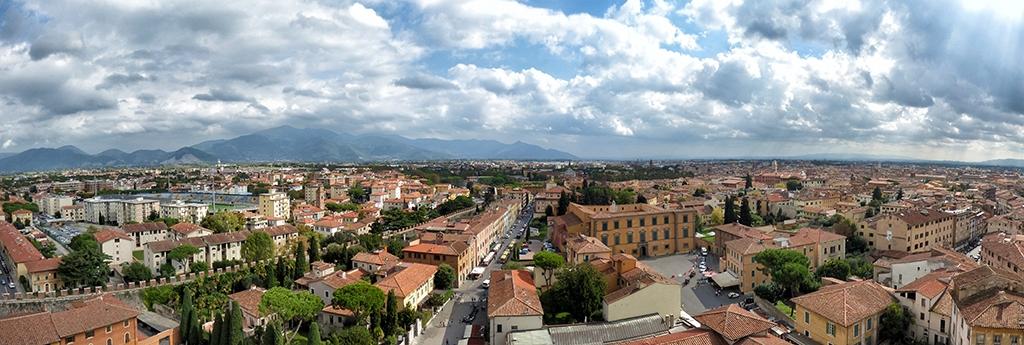 slides/pisa-tower-panorama.jpg  pisa-tower-panorama