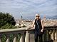 slides/Piazzale-Michelangelo-florence-P1000513.jpg  Piazzale-Michelangelo-florence-P1000513