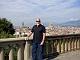 slides/Piazzale-Michelangelo-florence-P1000515.jpg  Piazzale-Michelangelo-florence-P1000515