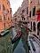slides/gondola-P1000843.jpg  gondola-P1000843