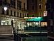 slides/hotel-night-P1000888.jpg  hotel-night-P1000888