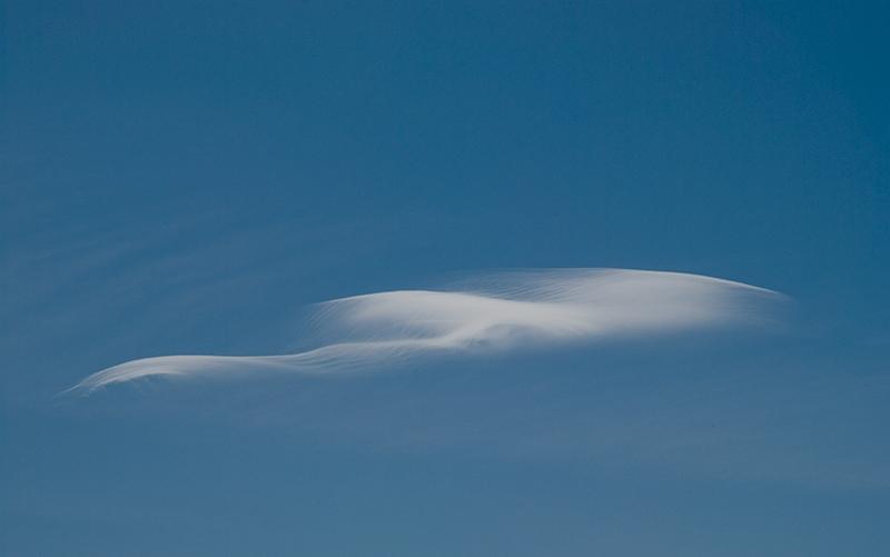 slides/lenticular-cloud1.jpg  lenticular-cloud1