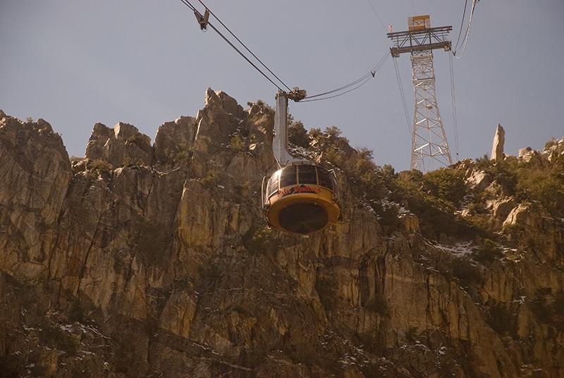 slides/tram03.jpg  tram03