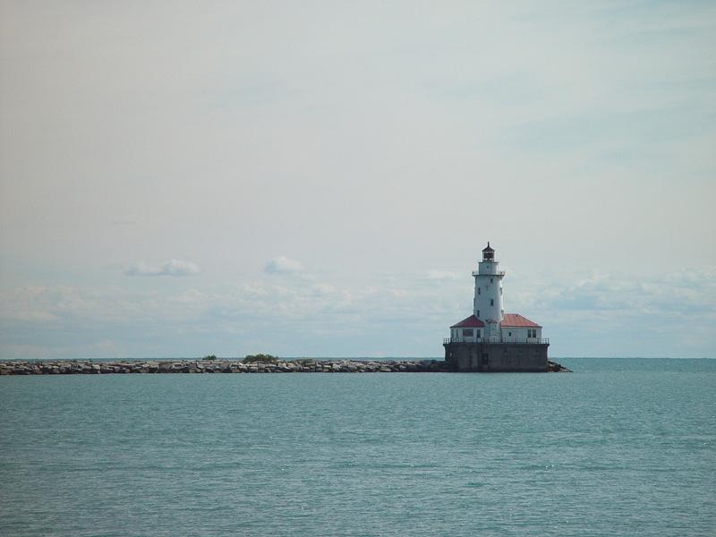 slides/lighthouse.jpg  lighthouse