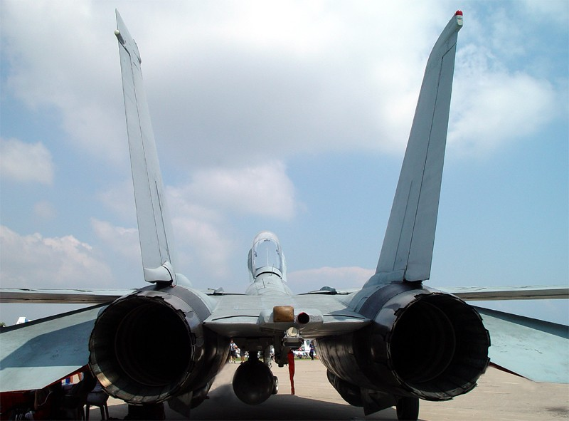 slides/fighter_tail2.jpg  fighter_tail2