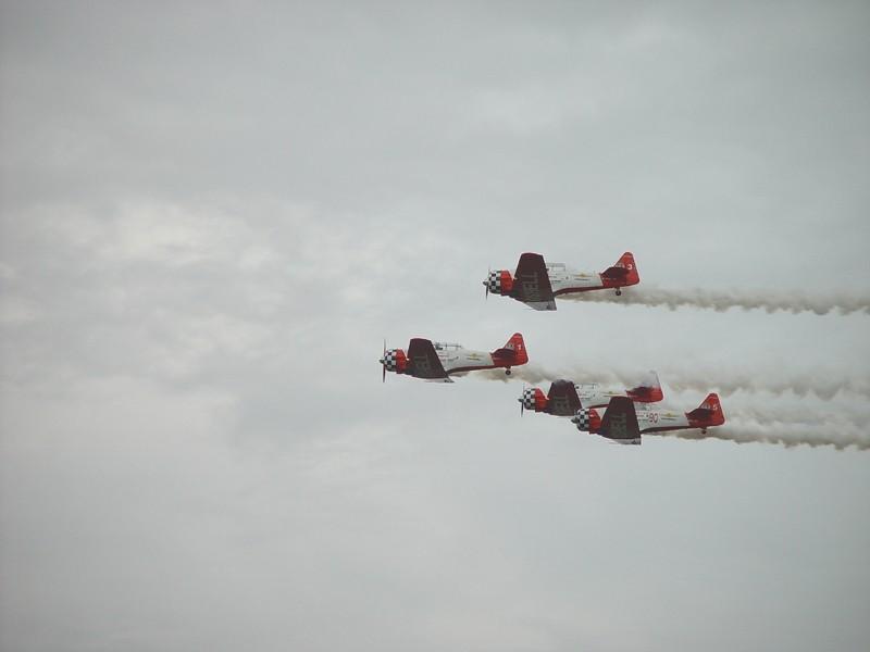 slides/formation5.jpg  formation5