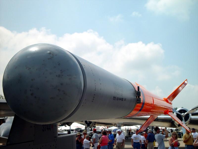 slides/missile.jpg  missile