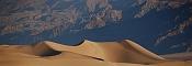 slides/dunes01.jpg  dunes01